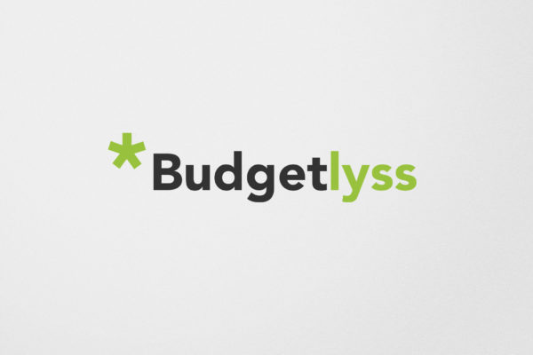 jb-brand-budgetlyss