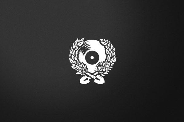 jb-brand-soundigger