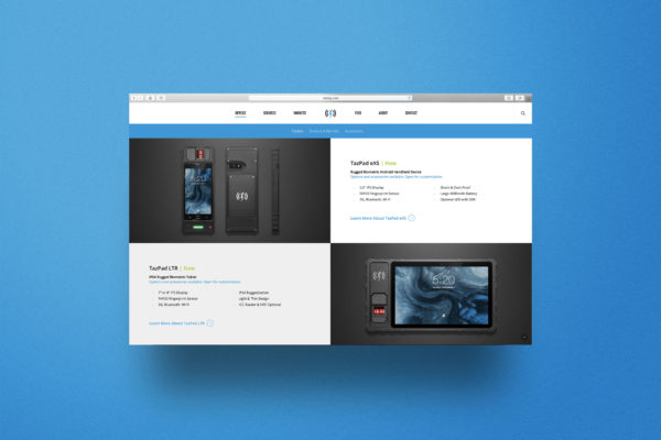 jb-web-taztag