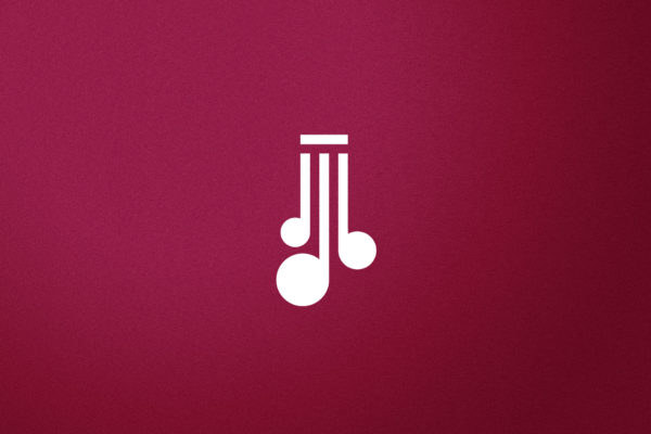 jb-brand-acm